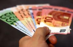 Je dobré, keď viete s čím robíte. http://vspolocnosti.sk/partners-group-sk-10-rokov-financnych-sluzieb-inak/