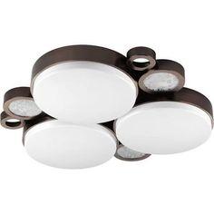 kitchen light fixtures - Google Search