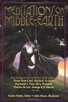 Meditations on Middle-Earth by Karen Haber (2001-10-01) b... https://www.amazon.com/dp/B01K0SVCCQ/ref=cm_sw_r_pi_dp_x_Wba1xbY132X81