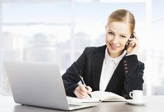 #Poorcredithistoryloans are rather popular among those human beings who in front of pressing #financial matter without any warning. This #advance service is presented to populaces through internet. As a result, candidates do not squander time and #finance seeking superior lender or advances contract.
