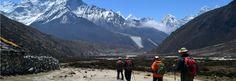 Purna Yoga & Treks - Trekking in Nepal, Tours, Yoga, Travel, Meditation, Nepal Yoga Trek, Purna Yoga Retreat