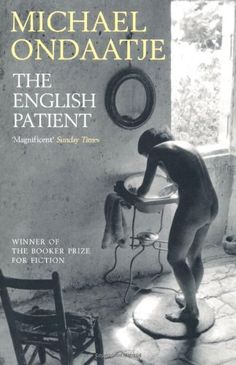 The English Patient by Michael Ondaatje, http://www.amazon.co.uk/dp/0747572593/ref=cm_sw_r_pi_dp_PxrGrb0Z7PP7N