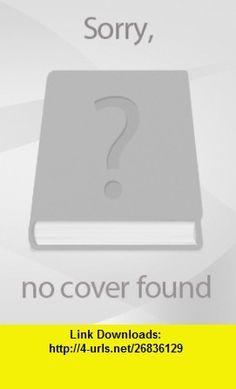 Ein Weihnachtsgast (German and Swedish Edition) (9783485001571) Selma Lagerlof , ISBN-10: 3485001570  , ISBN-13: 978-3485001571 ,  , tutorials , pdf , ebook , torrent , downloads , rapidshare , filesonic , hotfile , megaupload , fileserve