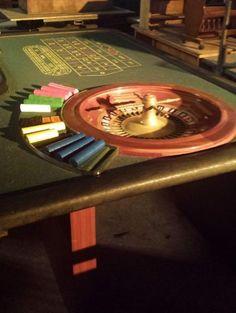 roulette spieltisch kaufen