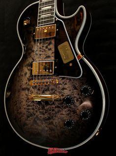 Basic Guitar Lessons for Free Guitar Inlay, Guitar Art, Music Guitar, Cool Guitar, Gibson Les Paul, Basic Guitar Lessons, Gibson Guitars, Fender Guitars, Gibson Custom Shop