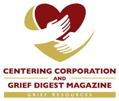Grief Digest Magazine : Grief Books & Other Grief Items : Children and Teen Resources Infant Loss, Bereavement, Magazine Articles, Grief, Therapy, Teen, Books, Logo, Kids