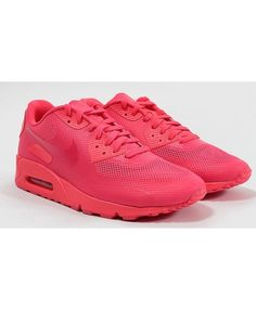 size 40 7c685 20db7 Nike Air Max 90 premium leather upper for comfort and durability,flex  grooves for natural movement