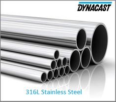 If you are one of those who run industry in which steel pipes have an important place and you always worries about. So this stainless steel pipe supplier can provide your business a new strength. For more info visit the link below- Stainless Steel Flanges, Stainless Steel Welding, Stainless Steel Sheet, Pipe Supplier, Pipe Manufacturers, Steel Suppliers, Steel Bar, Steel Plate, Construction Materials
