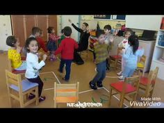 nuray öğretmenle yepyeni br oyun - YouTube Montessori, Wrestling, Youtube, Instagram, Anime, Summer School, Musica, Lucha Libre, Cartoon Movies