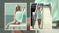 Fotoworkshop - Strand - Girls on Vimeo