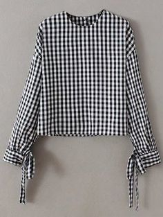 SHARE & Get it FREE | Buttoned Checked BlouseFor Fashion Lovers only:80,000+ Items • New Arrivals Daily Join Zaful: Get YOUR $50 NOW!