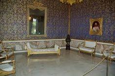 Museo Correr Piazza S.Marco Palazzo Reale Sissi Venezia - Cerca con Google