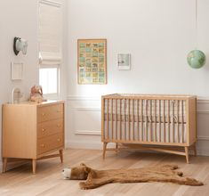 Image result for baby changing chest of drawers mid century