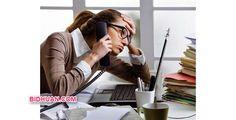 7 Makanan dan Minuman Penghilang Stress yang Harus Kamu Coba! - Baca lebih jelas http://bidhuan.com/tips-kesehatan/43172/7-makanan-dan-minuman-penghilang-stress-yang-harus-kamu-coba/