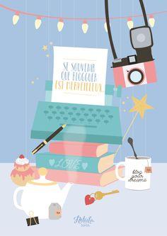 blogguer-merveilleux