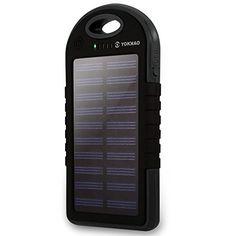 Cargador Solar de 5000mAh Yokkao® Batería Solar Externa p... https://www.amazon.es/dp/B017W29MGQ/ref=cm_sw_r_pi_dp_0l7qxbJXZQYWB