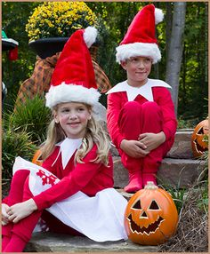 530 best diy halloween costume ideas images on pinterest halloween diy halloween costumes solutioingenieria Images