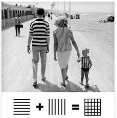 Así funciona la genética