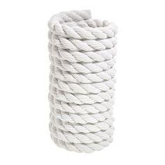 @Areaware Coil Rope Vase, $75.00 | Birchbox Man + Areaware Stylish Designs Giveaway