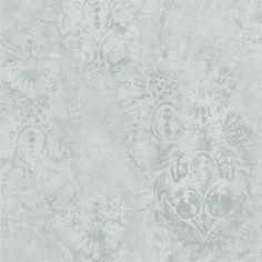 gessetto - sky wallpaper | Designers Guild