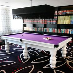 Delightful Diamond Pool Tables White | Pool Table Accessories | Pinterest | Tables, Pool  Table And Diamond Pool Tables