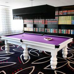 Diamond Pool Tables White | Pool Table Accessories | Pinterest | Tables, Pool  Table And Diamond Pool Tables