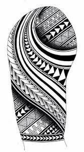 #polynesiantattoosarmband