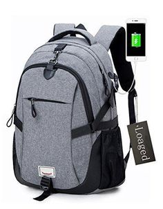 309923df73 19 Best Anti Theft Backpack images