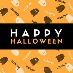 Halloween Rezept- und Kostümideen mit Cashback von scondoo!