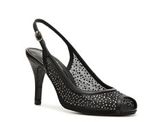 Adrianna Papell Fame Sandal
