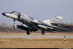 Dassault Super Etendard aircraft picture