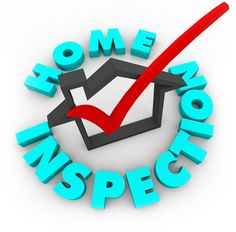 What should be included in your home inspection when buying your Fountain Hills home? Regardless of how nice the home appears, you need to know if you have major issues to contend with beyond simple updating. Read our blog to get a checklist of items in your home that need to be inspected. http://www.thebarkerteam.com/home-inspection-and-termite-inspectionstips/