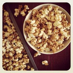 Oscars Lego Party as well Popcorn Recipes besides Quick Stylish Oscars Viewing Party Decorating Ideas also Oscar Party Popcorn as well Quick And Easy Oreo Treats. on oscar popcorn cups
