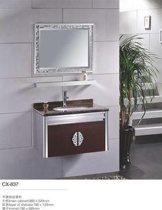 Digital Art Gallery bathroom vanity designs bathroom vanity store bathroom vanitys