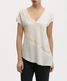 Blouse Patterns, Blouse Designs, Rachel Roy, Boho Fashion, Fashion Outfits, Womens Fashion, Maxi Skirt Tutorial, Spirit Clothing, Dress Making Patterns