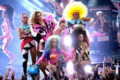 Miley Cyrus & Her Dead Petz: An Exclusive First Look