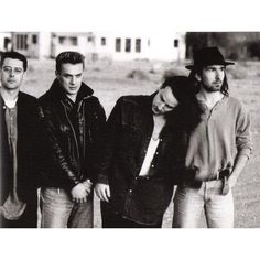 "Do you guys like the ""Song For Someone"" video? I love it!  #U2 @u2 #TheJoshuaTree"