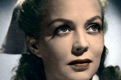 Helena Kara Films, Movies, Kara, Finland, Movie Stars, Black And White, Tv, Style, Swag
