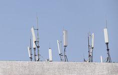 Tehnologia 5G: profituri imense pentru industrie, cancere și boli cardiovasculare pentru cetățeni? - Catchy