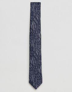 Las 536 mejores imágenes de Men's Ties :: Tie (Asos