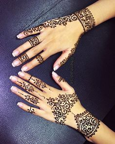 Amazing Advice For Getting Rid Of Cellulite and Henna Tattoo… – Henna Tattoos Mehendi Mehndi Design Ideas and Tips Henna Tattoos, Neue Tattoos, Symbol Tattoos, Mehndi Tattoo, Henna Tattoo Designs, Mehndi Art, Henna Mehndi, Mehandi Designs, Henna Art