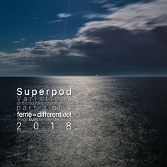 Brand New Song Superpod Variations - P3 - op de zang van de Orca on http://bit.ly/2FlKCrO #Deel3, #KleineZaal, #Marimba, #Orca, #SonicVisualiser, #Studio, #SuperpodVariations, #Tuba, #VintageClav, #WarmAcidBassSynth, #YouCompose https://cdn.ferrie.audio/wp-content/uploads/2018/01/09121954/Superpod-Variations-V03-cover-1280.jpg Listen to it on Ferrie's Audio Collectie