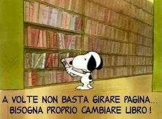 Snoopy Is A Library Patron *Two of my favorite things.books and Snoopy! Snoopy Love, Charlie Brown And Snoopy, Snoopy And Woodstock, Library Humor, Library Books, Free Library, Library Ideas, I Love Books, Books To Read