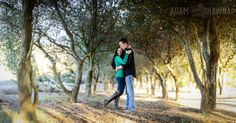 Ashley and Rory's Iron Mountain Engagement Session - Adam and Shawna Photography Engagement Photography, Engagement Session, Iron Mountain, Photo Location, San Diego, Photo Ideas, Wedding Photos, Wedding Planning, Goodies