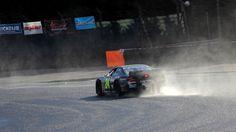 NASCAR Preview EuroNascar Zolder Finals 2016