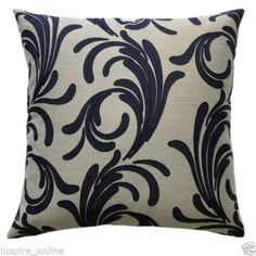 BRAND-NEW-DECORATIVE-PATTEREN-SOFT-THROW-PILLOW-CUSHION-COVER-CASE-SOFA-BED