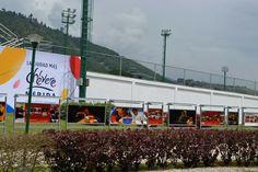 Galería Fotográfica en Honor al Comandante Hugo Chávez. #ComandanteHugoChávez