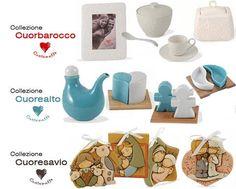 Wonderland Store propone moltissime soluzioni per una #bomboniera nuziale originale. http://bit.ly/1ygkw3p #Matrimonio #Wedding #Bomboniere