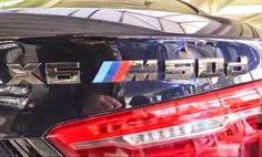 ps: BMW X6 2015 In Depth Review Interior Exterior