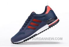 http://www.jordannew.com/adidas-zx750-men-dark-blue-cheap-to-buy.html ADIDAS ZX750 MEN DARK BLUE CHEAP TO BUY Only $74.00 , Free Shipping!